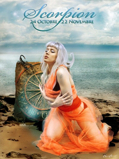 www.ClairObscur.fr