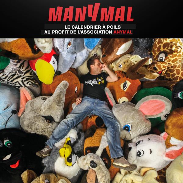 MANYMAL - 2017