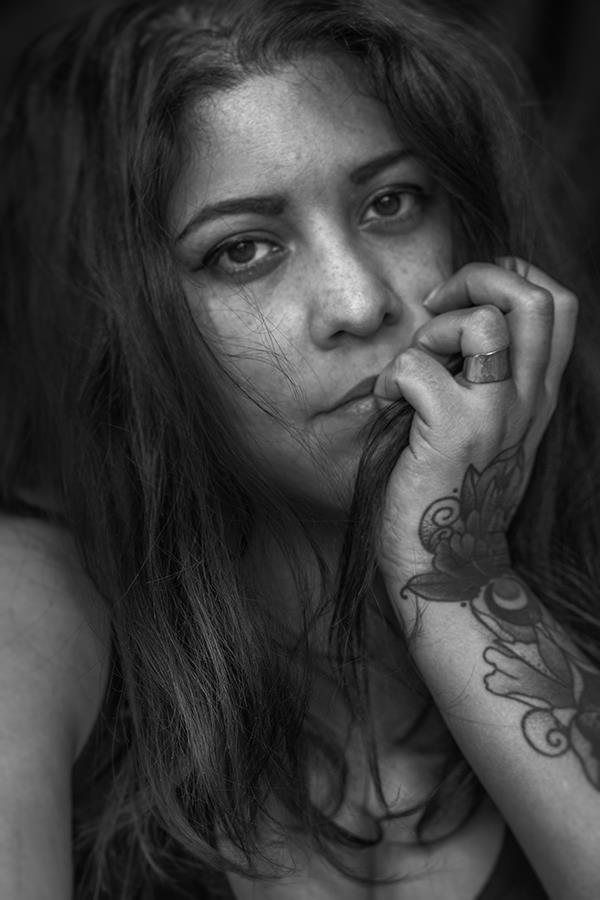 Stéphanie Pitino